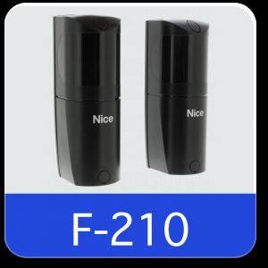 F-210
