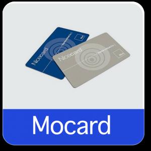 Mocard