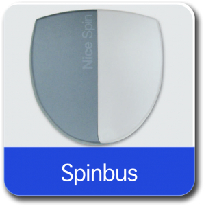 Spinbus